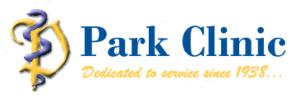 park clinic