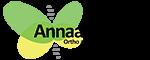 Annaamalai ortho and spine center